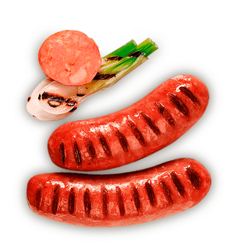Barbecue Banner