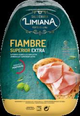 Produtos Cooked Leg Hams Extra