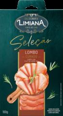 Produtos Slices Selection