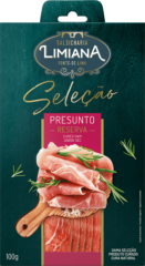 Produtos Slices Selection