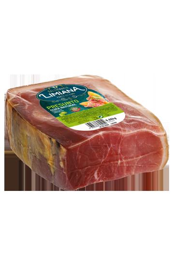 Produtos Boneless Cured Hams